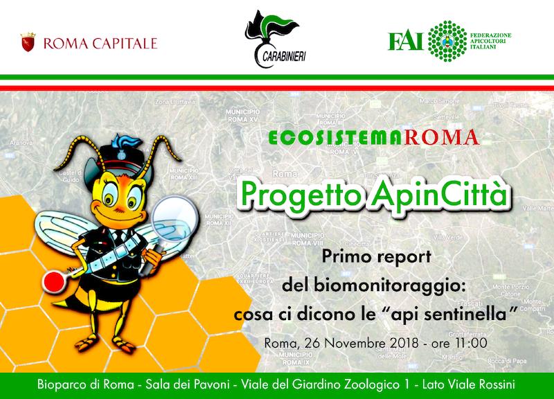 fai_apincitta_report_2018.png